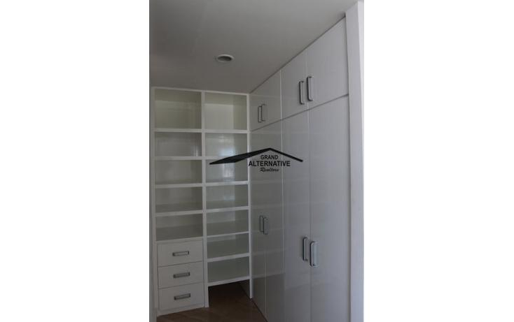 Foto de departamento en venta en  , cancún centro, benito juárez, quintana roo, 1063647 No. 13
