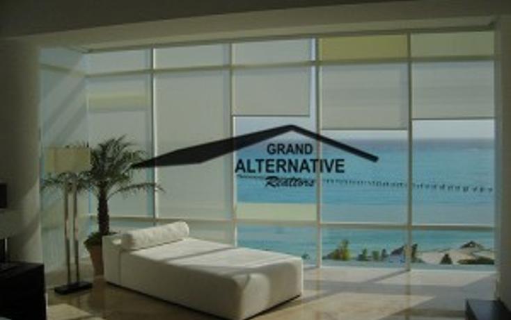 Foto de departamento en venta en  , cancún centro, benito juárez, quintana roo, 1063647 No. 16