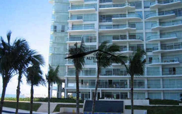 Foto de departamento en venta en  , cancún centro, benito juárez, quintana roo, 1063647 No. 21