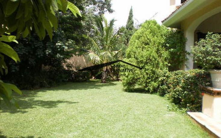 Foto de casa en renta en  , cancún centro, benito juárez, quintana roo, 1063649 No. 04