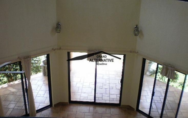 Foto de casa en renta en, cancún centro, benito juárez, quintana roo, 1063649 no 06