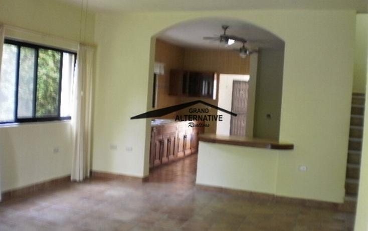 Foto de casa en renta en, cancún centro, benito juárez, quintana roo, 1063649 no 07