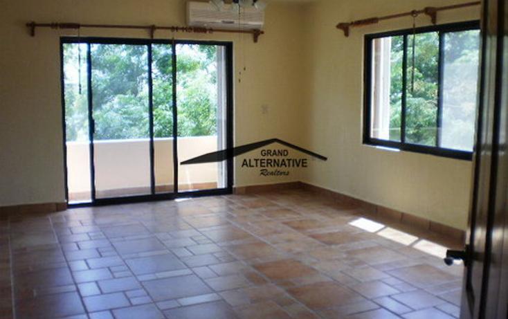 Foto de casa en renta en, cancún centro, benito juárez, quintana roo, 1063649 no 11