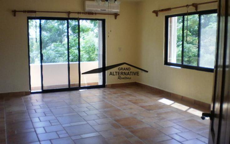 Foto de casa en renta en  , cancún centro, benito juárez, quintana roo, 1063649 No. 11