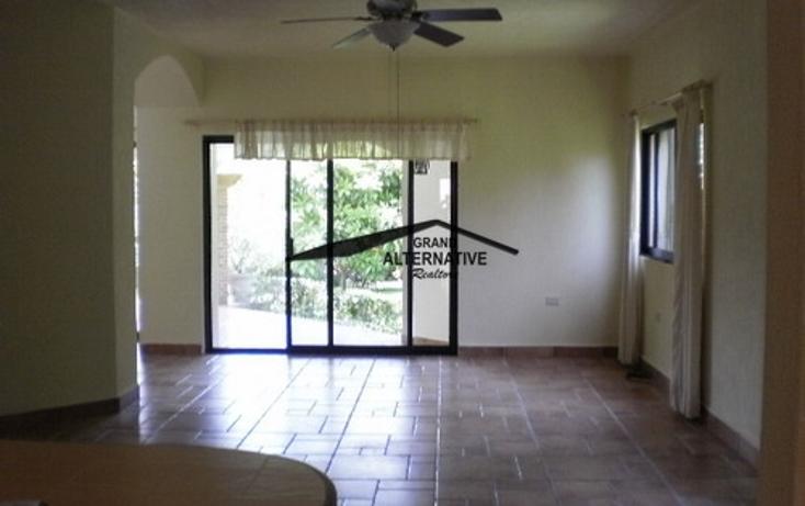 Foto de casa en renta en  , cancún centro, benito juárez, quintana roo, 1063649 No. 12