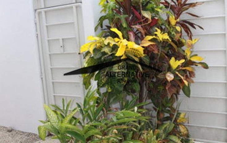 Foto de casa en renta en, cancún centro, benito juárez, quintana roo, 1063653 no 03