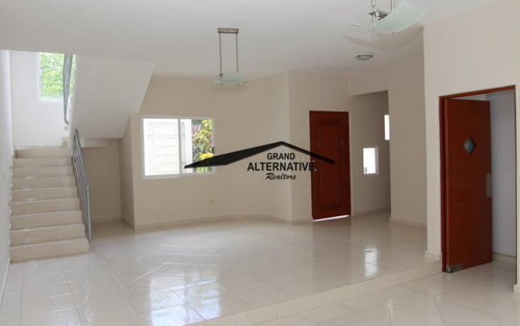 Foto de casa en renta en, cancún centro, benito juárez, quintana roo, 1063653 no 04