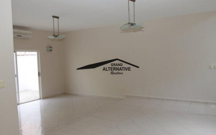 Foto de casa en renta en, cancún centro, benito juárez, quintana roo, 1063653 no 06