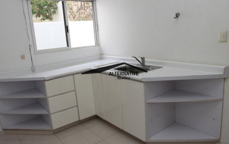 Foto de casa en renta en, cancún centro, benito juárez, quintana roo, 1063653 no 07