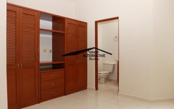 Foto de casa en renta en, cancún centro, benito juárez, quintana roo, 1063653 no 08