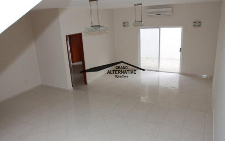 Foto de casa en renta en, cancún centro, benito juárez, quintana roo, 1063653 no 09