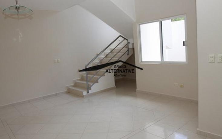 Foto de casa en renta en, cancún centro, benito juárez, quintana roo, 1063653 no 17