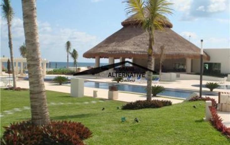 Foto de departamento en venta en  , cancún centro, benito juárez, quintana roo, 1063655 No. 14