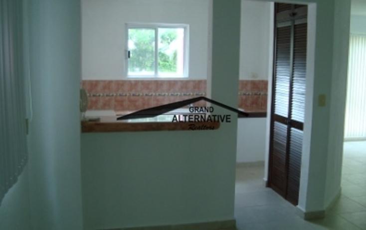 Foto de casa en condominio en renta en, cancún centro, benito juárez, quintana roo, 1063659 no 03