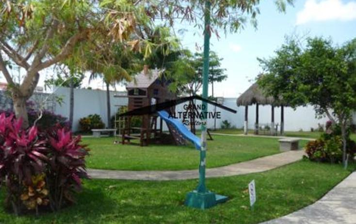 Foto de casa en condominio en renta en, cancún centro, benito juárez, quintana roo, 1063659 no 04