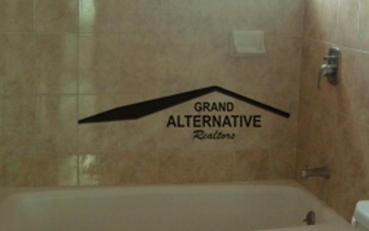Foto de casa en condominio en renta en, cancún centro, benito juárez, quintana roo, 1063659 no 06