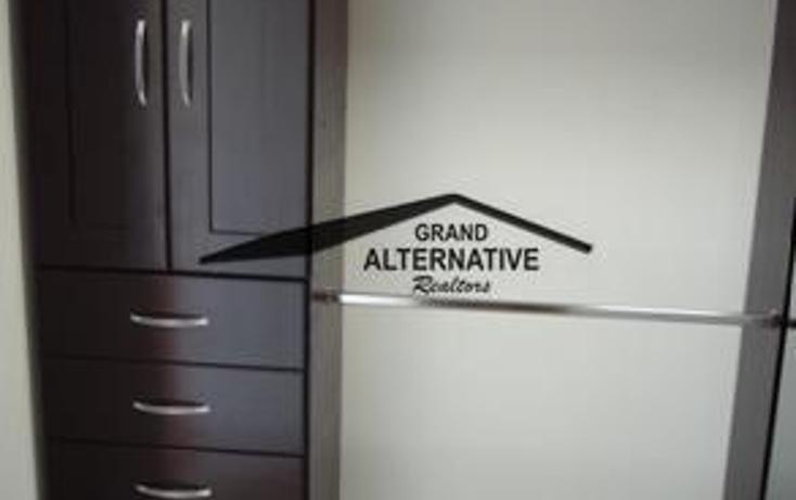 Foto de casa en condominio en renta en, cancún centro, benito juárez, quintana roo, 1063659 no 09