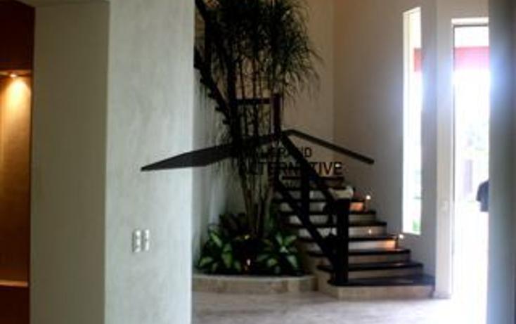 Foto de casa en renta en  , cancún centro, benito juárez, quintana roo, 1063661 No. 06