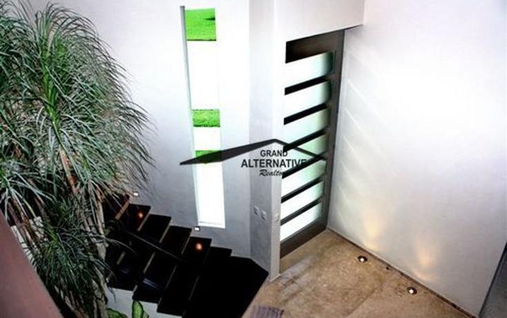 Foto de casa en renta en  , cancún centro, benito juárez, quintana roo, 1063661 No. 08
