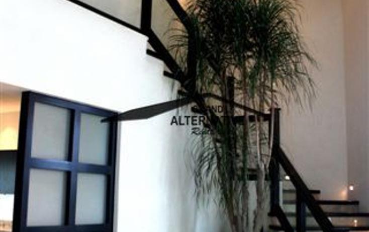 Foto de casa en renta en  , cancún centro, benito juárez, quintana roo, 1063661 No. 09