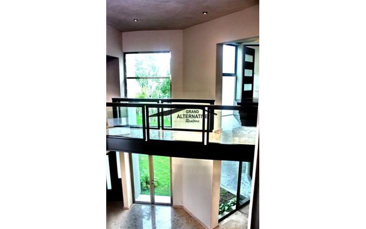 Foto de casa en renta en  , cancún centro, benito juárez, quintana roo, 1063661 No. 11