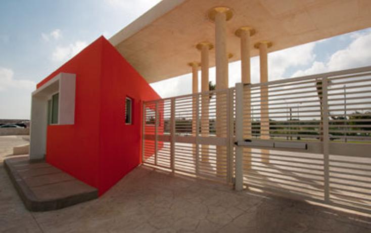 Foto de departamento en renta en  , cancún centro, benito juárez, quintana roo, 1063671 No. 01