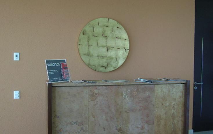 Foto de departamento en renta en  , cancún centro, benito juárez, quintana roo, 1063671 No. 09