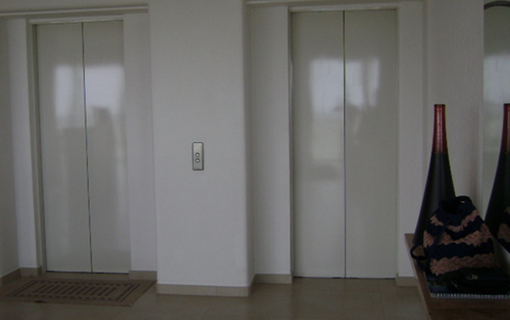 Foto de departamento en renta en  , cancún centro, benito juárez, quintana roo, 1063671 No. 13