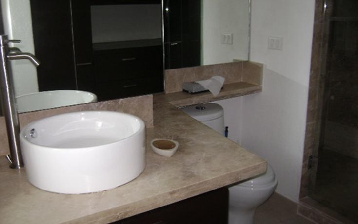 Foto de departamento en renta en, cancún centro, benito juárez, quintana roo, 1063673 no 10