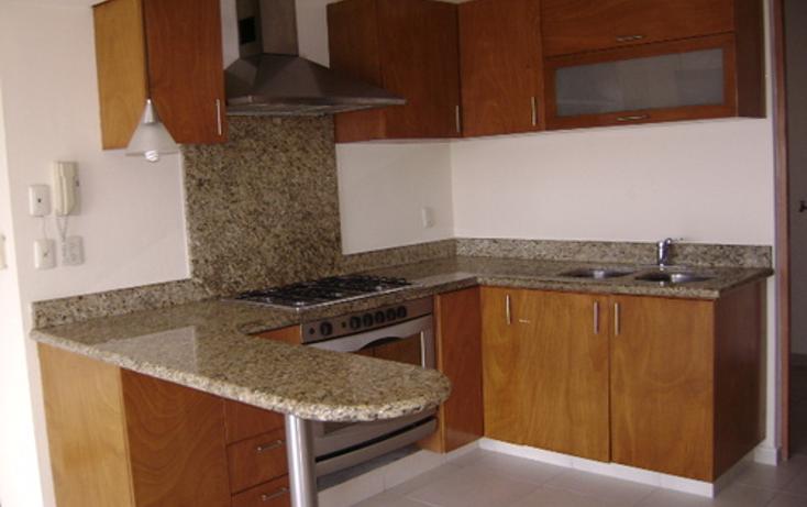 Foto de departamento en renta en  , cancún centro, benito juárez, quintana roo, 1063677 No. 02