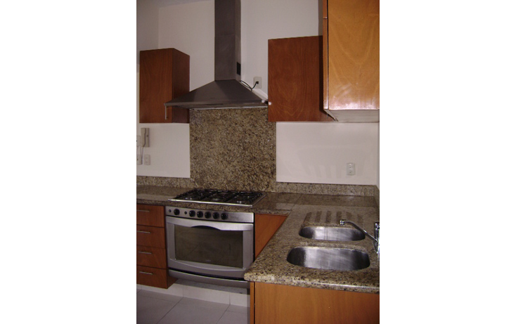Foto de departamento en renta en  , cancún centro, benito juárez, quintana roo, 1063677 No. 04