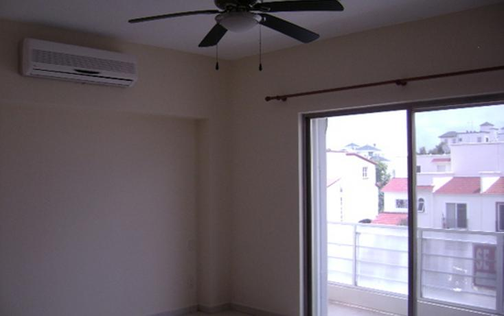 Foto de departamento en renta en, cancún centro, benito juárez, quintana roo, 1063677 no 05