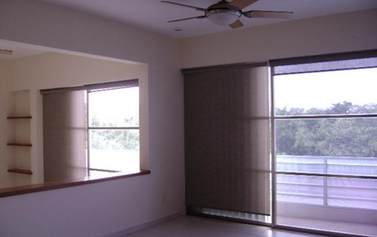 Foto de departamento en renta en, cancún centro, benito juárez, quintana roo, 1063677 no 07