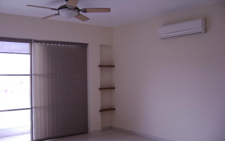 Foto de departamento en renta en  , cancún centro, benito juárez, quintana roo, 1063677 No. 09