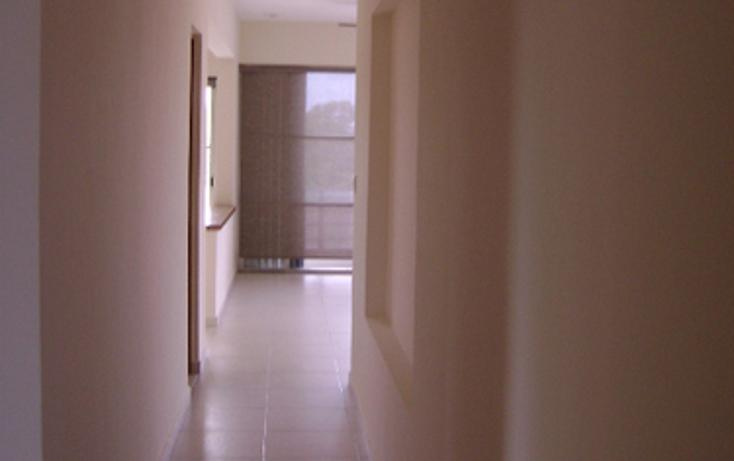 Foto de departamento en renta en, cancún centro, benito juárez, quintana roo, 1063677 no 11