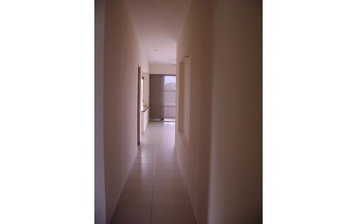 Foto de departamento en renta en  , cancún centro, benito juárez, quintana roo, 1063677 No. 11
