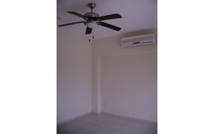 Foto de departamento en renta en  , cancún centro, benito juárez, quintana roo, 1063677 No. 12