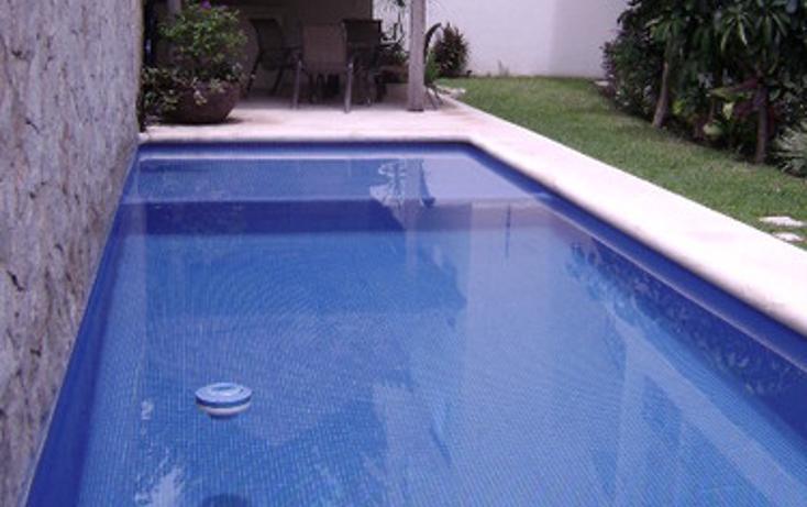 Foto de departamento en renta en, cancún centro, benito juárez, quintana roo, 1063677 no 19