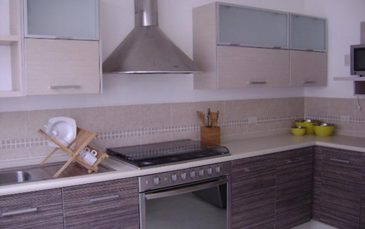 Foto de casa en venta en  , canc?n centro, benito ju?rez, quintana roo, 1063679 No. 03