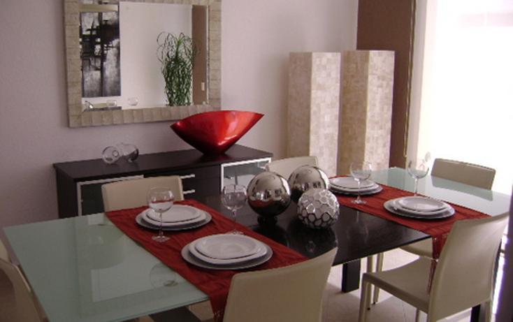 Foto de casa en condominio en venta en, cancún centro, benito juárez, quintana roo, 1063679 no 04