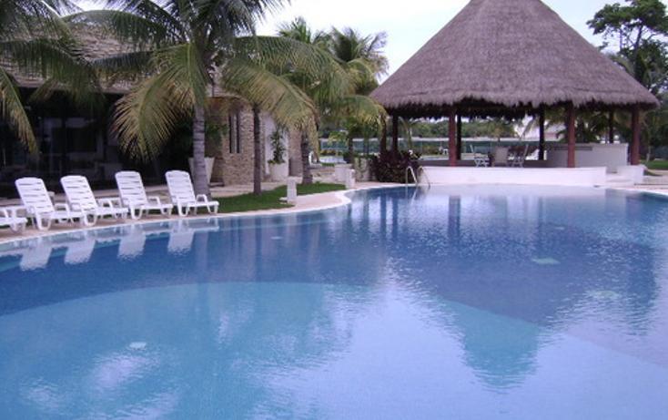 Foto de casa en condominio en venta en, cancún centro, benito juárez, quintana roo, 1063679 no 06