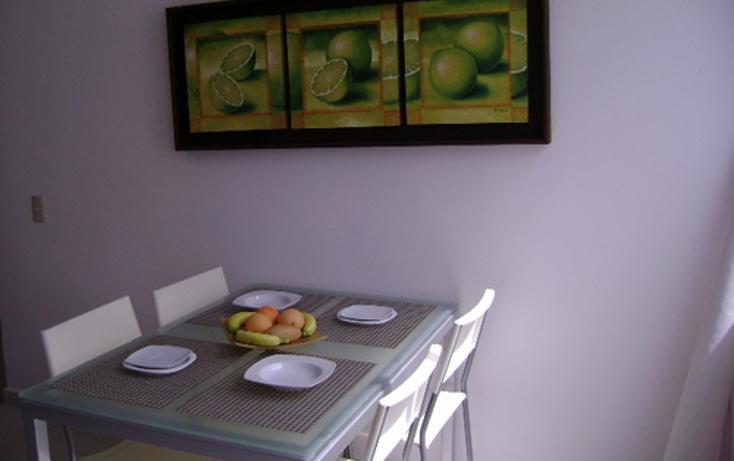 Foto de casa en condominio en venta en, cancún centro, benito juárez, quintana roo, 1063679 no 07