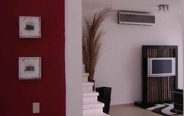 Foto de casa en condominio en venta en, cancún centro, benito juárez, quintana roo, 1063679 no 08
