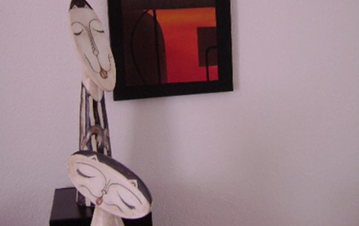 Foto de casa en condominio en venta en, cancún centro, benito juárez, quintana roo, 1063679 no 09