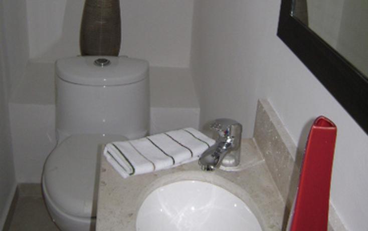 Foto de casa en condominio en venta en, cancún centro, benito juárez, quintana roo, 1063679 no 10