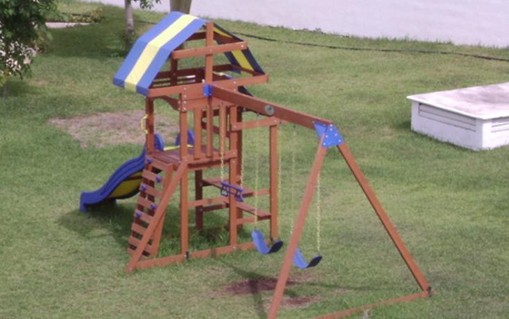 Foto de casa en condominio en venta en, cancún centro, benito juárez, quintana roo, 1063679 no 11