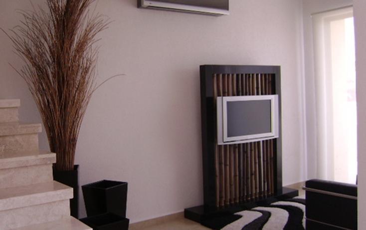 Foto de casa en condominio en venta en, cancún centro, benito juárez, quintana roo, 1063679 no 12