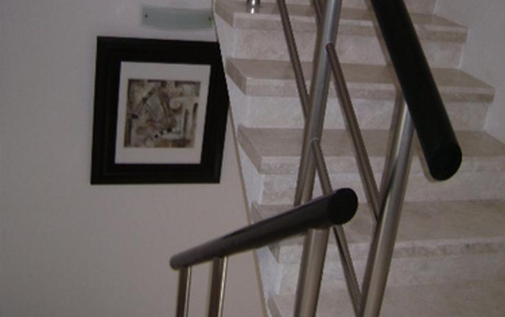 Foto de casa en condominio en venta en, cancún centro, benito juárez, quintana roo, 1063679 no 14