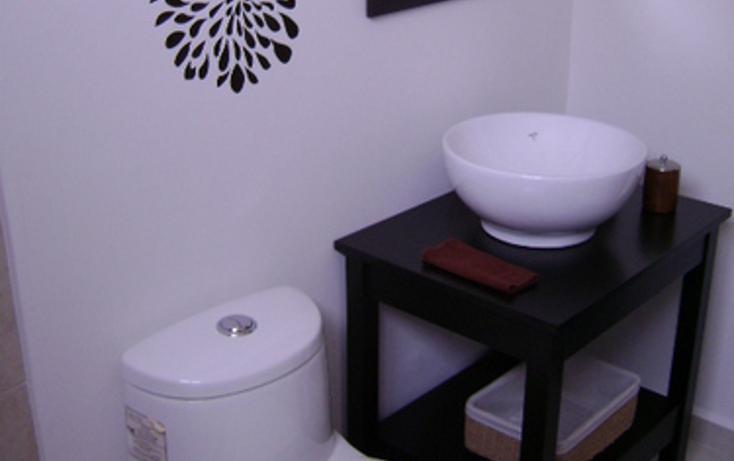 Foto de casa en condominio en venta en, cancún centro, benito juárez, quintana roo, 1063679 no 16