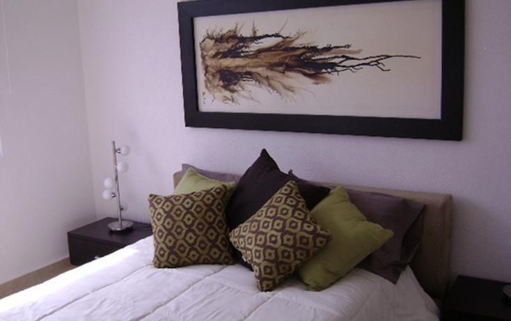 Foto de casa en condominio en venta en, cancún centro, benito juárez, quintana roo, 1063679 no 17